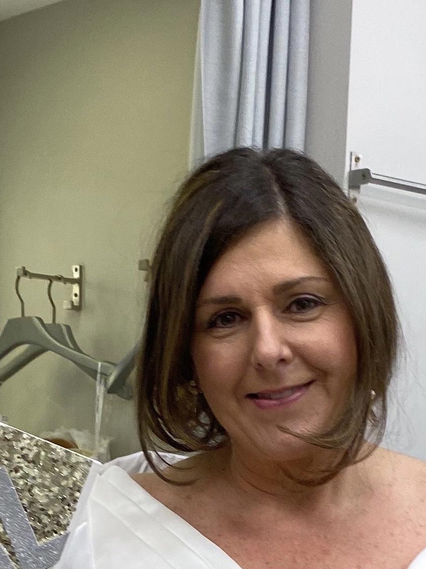 Francesca Caputo